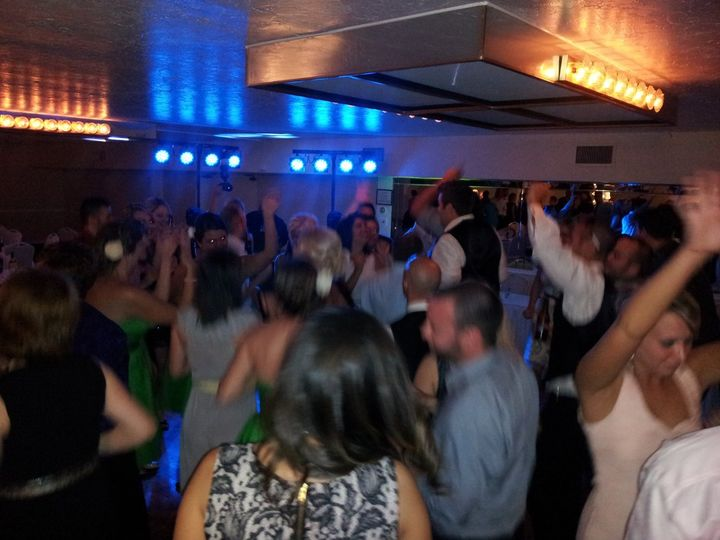 Tmx 1346277110319 20120609214458 Cleveland, OH wedding dj