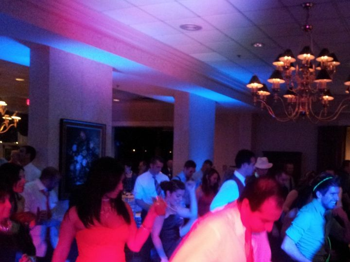 Tmx 1348698891801 UplightsDancing1HD Cleveland, OH wedding dj