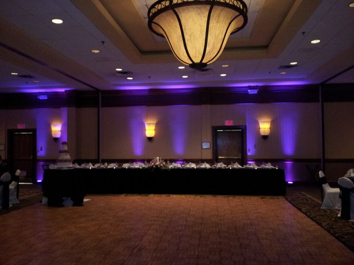 Tmx 1375285796335 20130601175448 Cleveland, OH wedding dj