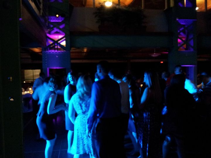 Tmx 1375285823863 20130614224327 Cleveland, OH wedding dj