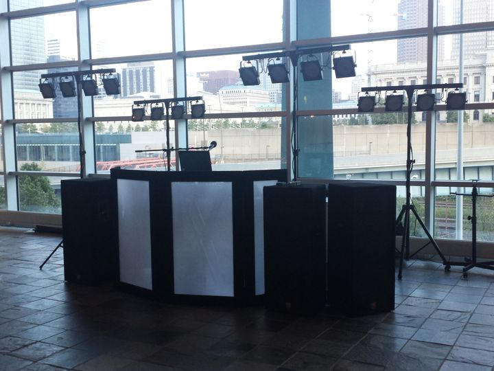 Tmx Clevelandbrowns 20140920 185846 51 387068 1555859512 Cleveland, OH wedding dj