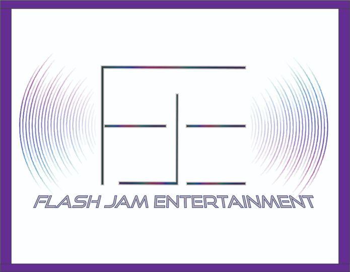 Hall of Fame DJ Service