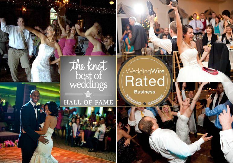 wedding wire online ad 51 387068
