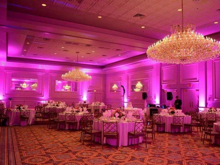 Tmx 1506051251348 217411261169085089769582770749637146071455o Greensboro wedding rental