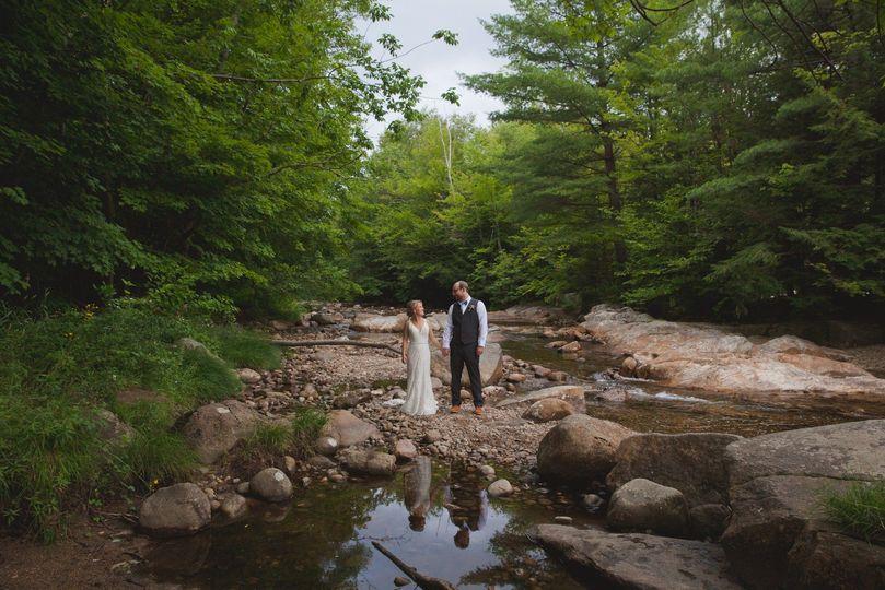 nh wedding photographer 13 51 18068 158146681461598