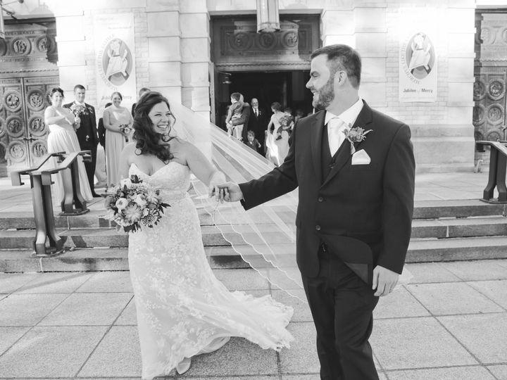 Tmx 1521319604 0043c975de451156 Daniellemattcover Newton, NH wedding photography