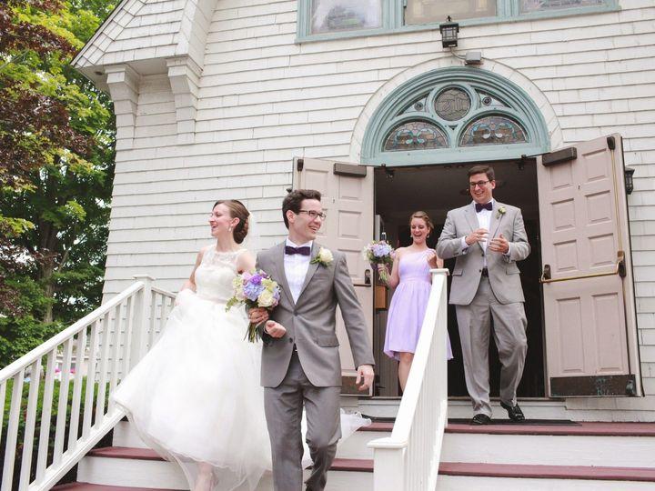 Tmx Janedaniel 51 18068 158146677526879 Newton, NH wedding photography
