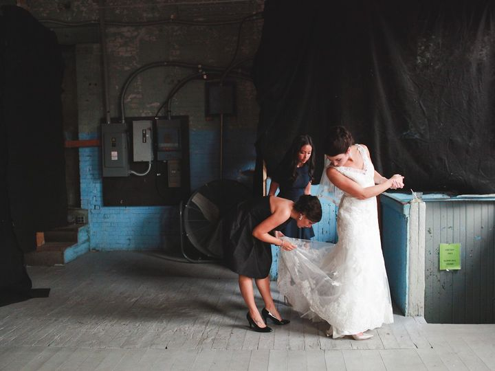 Tmx Nh Wedding Photographer 101 51 18068 158146673048912 Newton, NH wedding photography