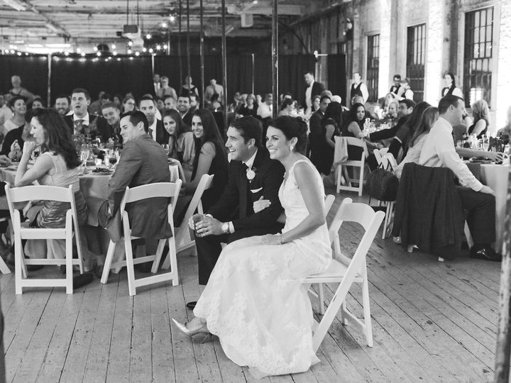 Tmx Nh Wedding Photographer 103 51 18068 158146673037593 Newton, NH wedding photography
