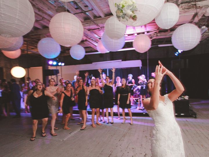 Tmx Nh Wedding Photographer 104 51 18068 158146673037962 Newton, NH wedding photography