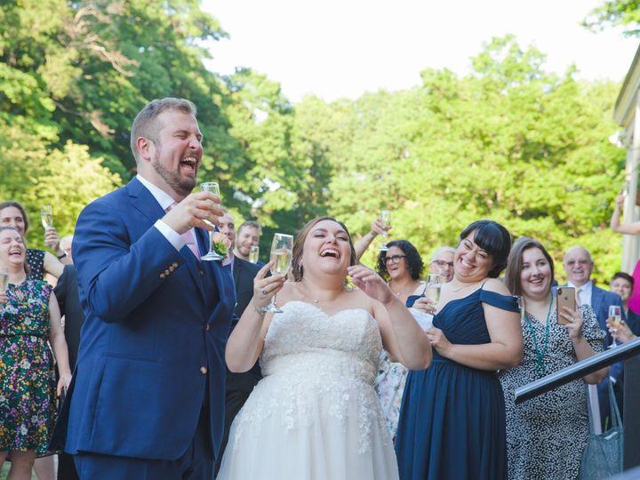 Tmx Nh Wedding Photographer 11 51 18068 158146681454786 Newton, NH wedding photography