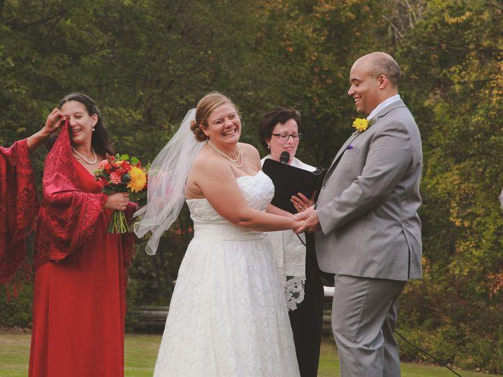 Tmx Nh Wedding Photographer 124 51 18068 158146673264657 Newton, NH wedding photography