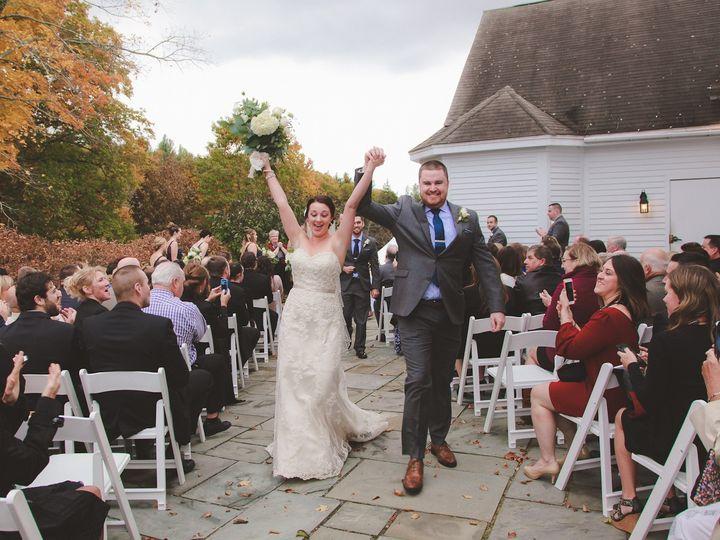 Tmx Nh Wedding Photographer 128 51 18068 158146673262221 Newton, NH wedding photography