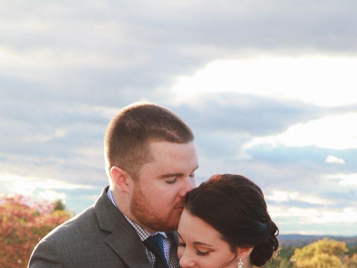 Tmx Nh Wedding Photographer 129 51 18068 158146673295119 Newton, NH wedding photography