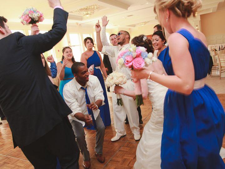 Tmx Nh Wedding Photographer 132 51 18068 158146673243265 Newton, NH wedding photography