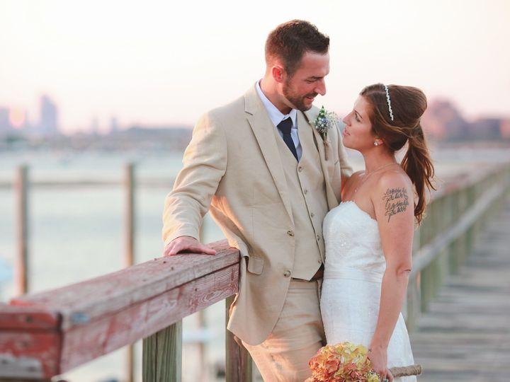 Tmx Nh Wedding Photographer 143 51 18068 158146673263463 Newton, NH wedding photography