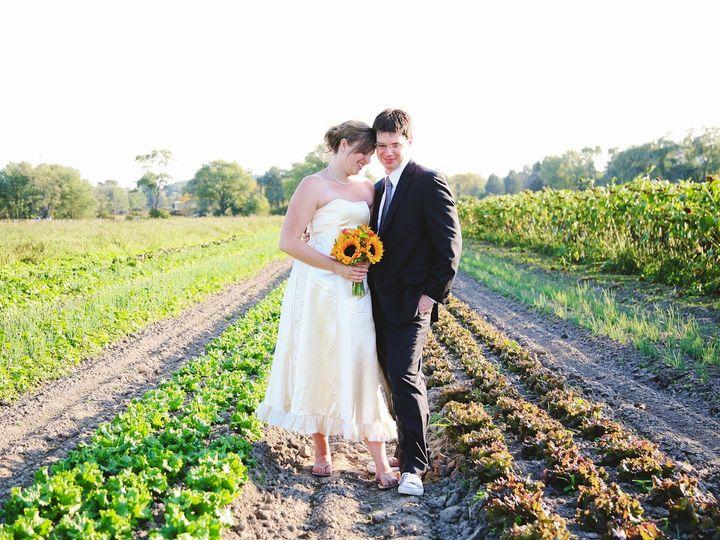 Tmx Nh Wedding Photographer 14 51 18068 158146672129080 Newton, NH wedding photography