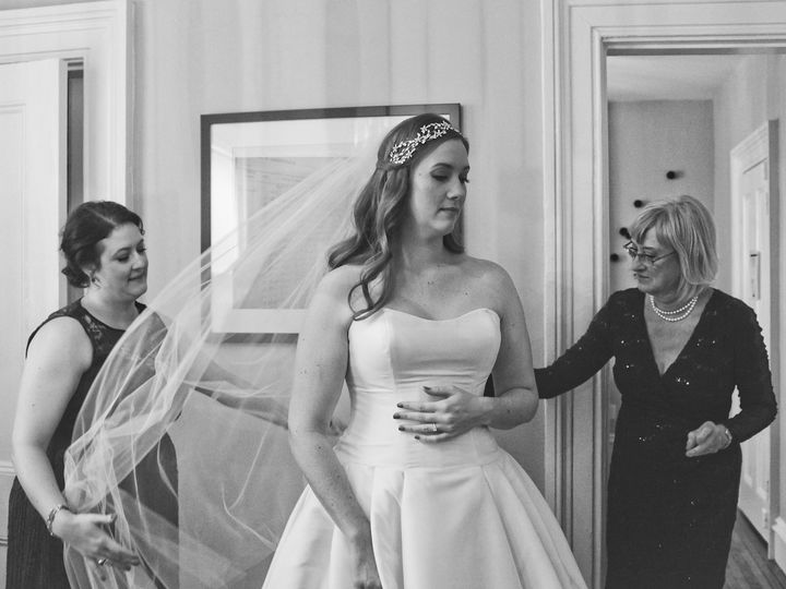 Tmx Nh Wedding Photographer 156 51 18068 158146673383660 Newton, NH wedding photography