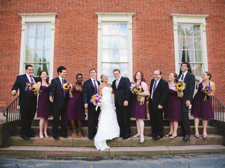 Tmx Nh Wedding Photographer 31 51 18068 158146672144819 Newton, NH wedding photography