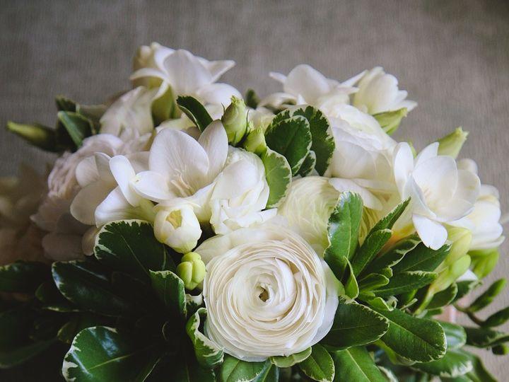 Tmx Nh Wedding Photographer 34 51 18068 158146672191338 Newton, NH wedding photography