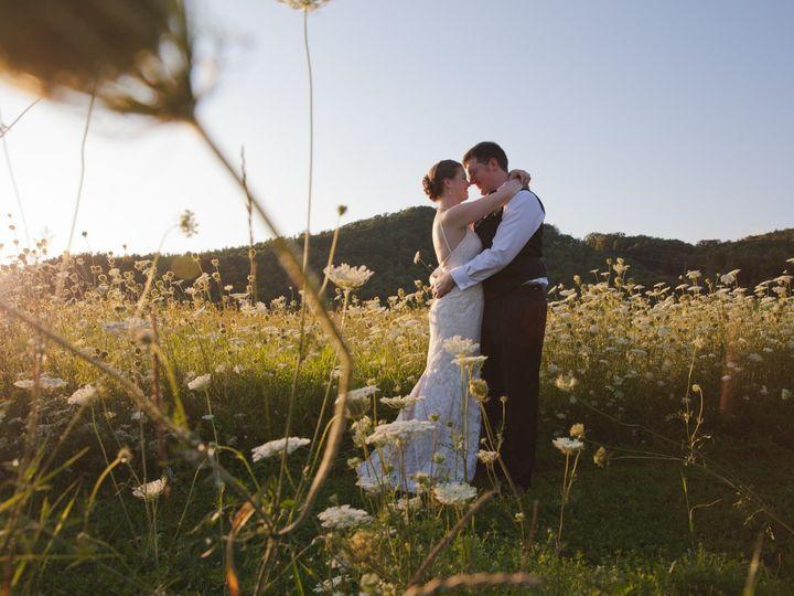 Tmx Nh Wedding Photographer 3 51 18068 158146677610754 Newton, NH wedding photography