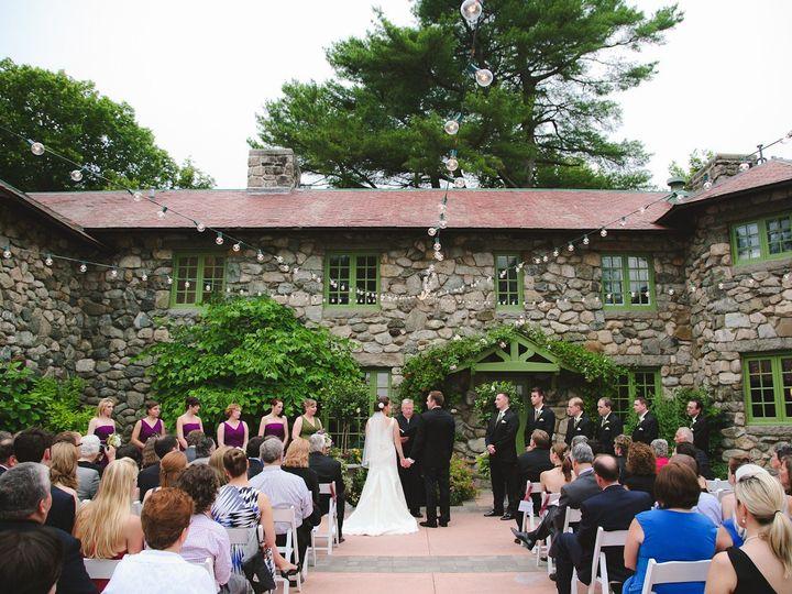 Tmx Nh Wedding Photographer 40 51 18068 158146672383213 Newton, NH wedding photography