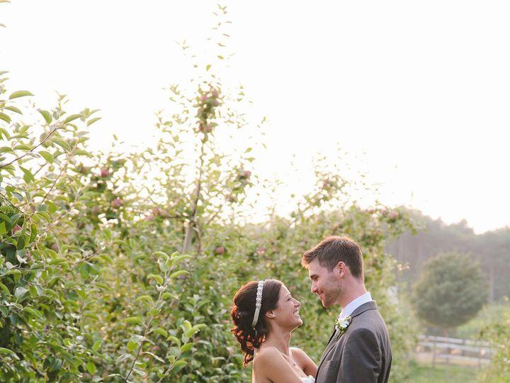 Tmx Nh Wedding Photographer 52 51 18068 158146672215940 Newton, NH wedding photography