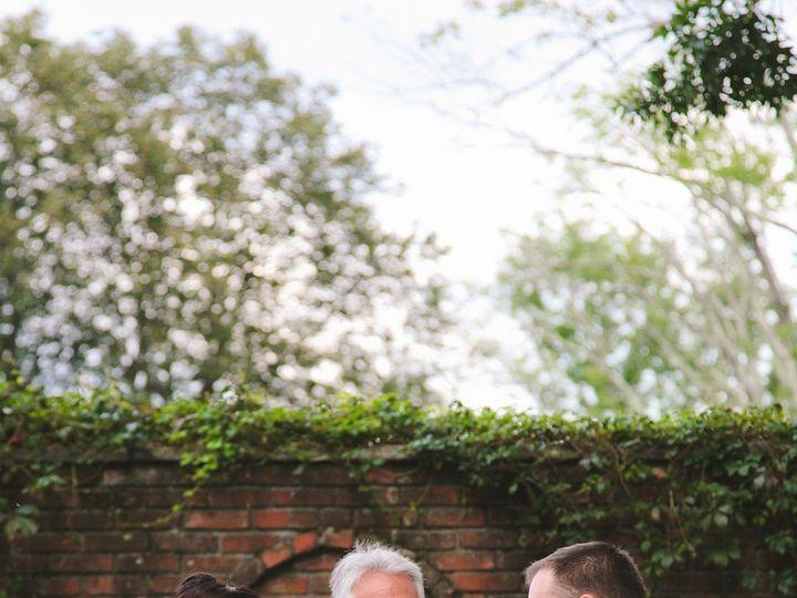 Tmx Nh Wedding Photographer 54 51 18068 158146672496495 Newton, NH wedding photography
