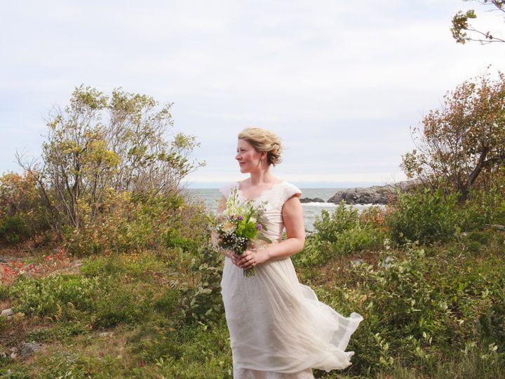Tmx Nh Wedding Photographer 5 51 18068 158146681460551 Newton, NH wedding photography
