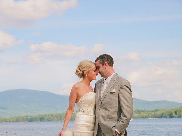 Tmx Nh Wedding Photographer 60 51 18068 158146672411647 Newton, NH wedding photography