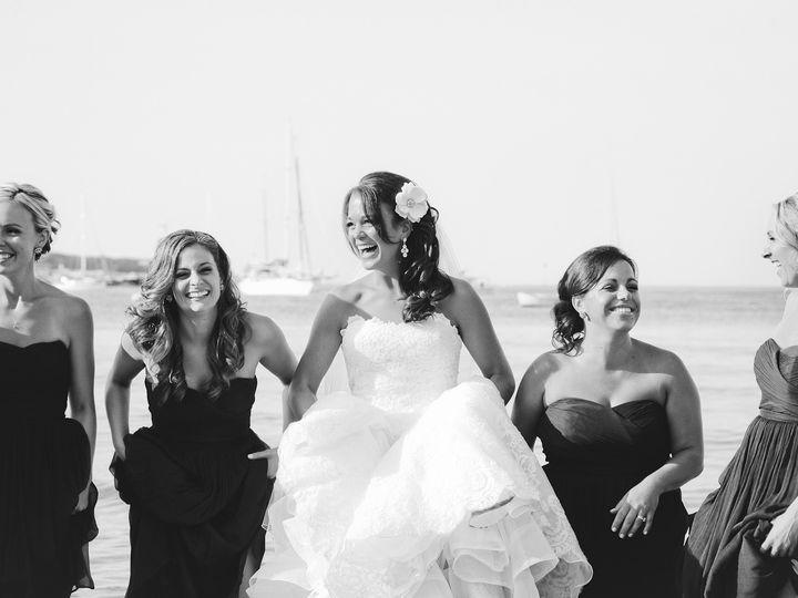 Tmx Nh Wedding Photographer 65 51 18068 158146672472212 Newton, NH wedding photography