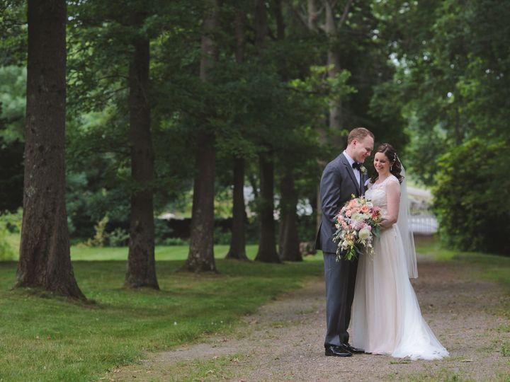 Tmx Nh Wedding Photographer 7 51 18068 158146681382071 Newton, NH wedding photography