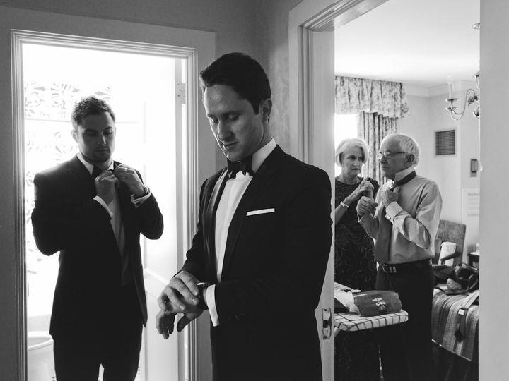 Tmx Nh Wedding Photographer 81 51 18068 158146672620213 Newton, NH wedding photography