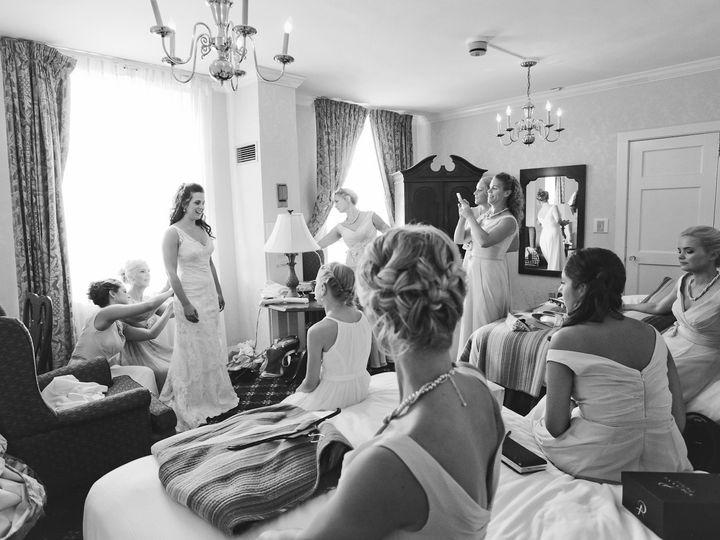 Tmx Nh Wedding Photographer 82 51 18068 158146672632455 Newton, NH wedding photography