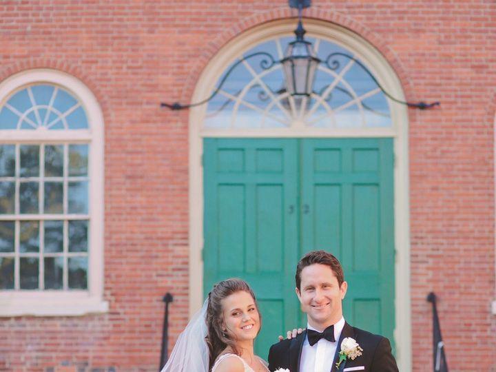 Tmx Nh Wedding Photographer 84 51 18068 158146672755206 Newton, NH wedding photography