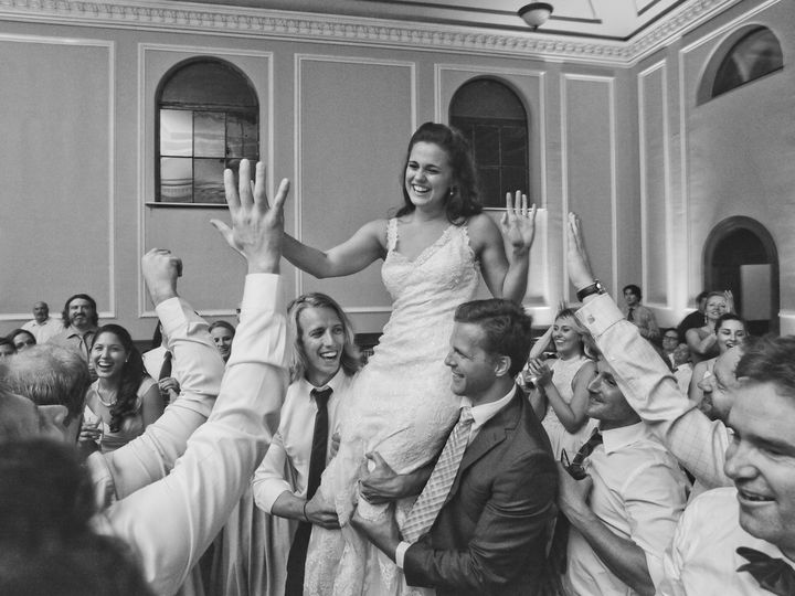 Tmx Nh Wedding Photographer 85 51 18068 158146672774530 Newton, NH wedding photography