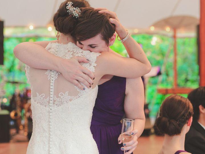 Tmx Nh Wedding Photographer 90 51 18068 158146672776063 Newton, NH wedding photography
