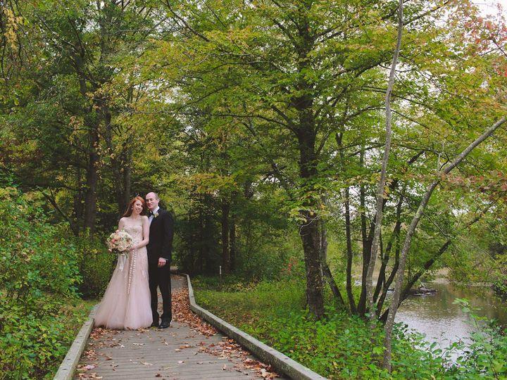 Tmx Nh Wedding Photographer 92 51 18068 158146672877655 Newton, NH wedding photography
