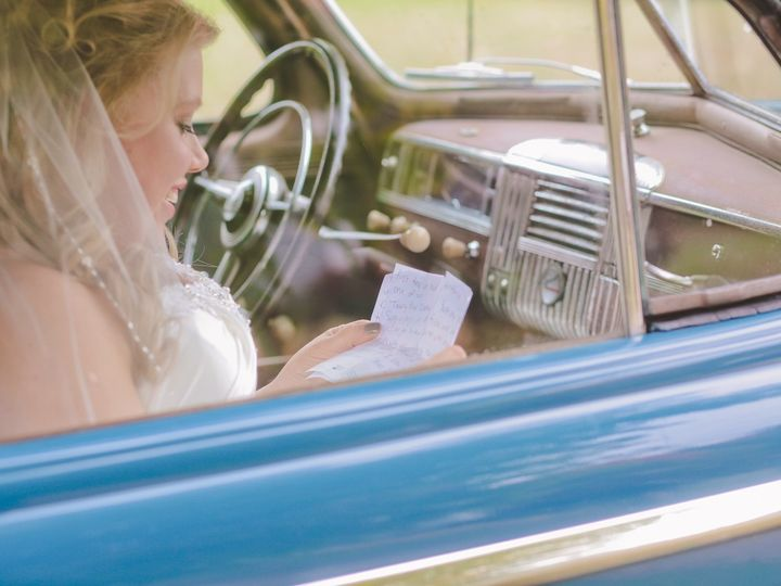 Tmx Nh Wedding Photographer 94 51 18068 158146672890040 Newton, NH wedding photography