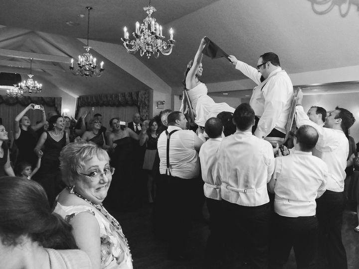 Tmx Nh Wedding Photographer 97 51 18068 158146672933511 Newton, NH wedding photography