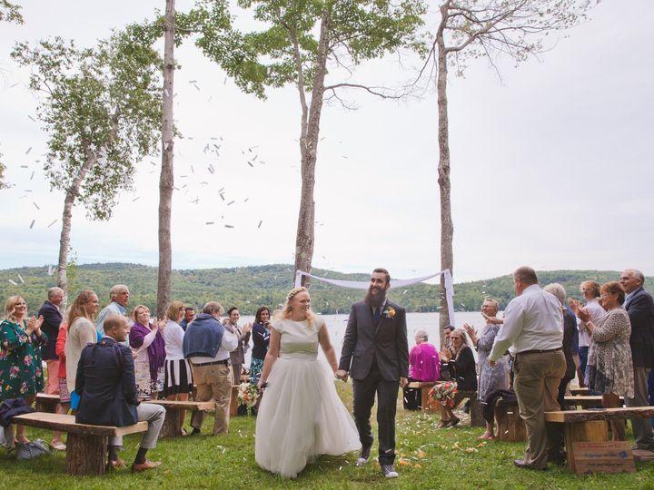 Tmx Nh Wedding Photographer 9 51 18068 158146681424788 Newton, NH wedding photography