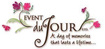 Event du Jour