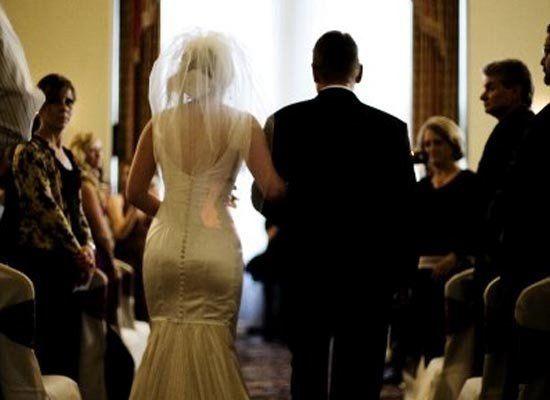 Tmx 1265422781650 Flashshow5 Minneapolis wedding invitation
