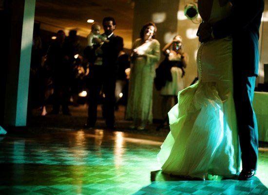 Tmx 1265422820510 Flashshow1 Minneapolis wedding invitation