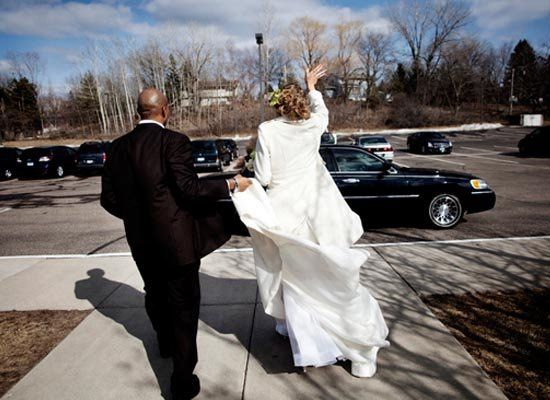 Tmx 1265422841478 Flashshow4 Minneapolis wedding invitation
