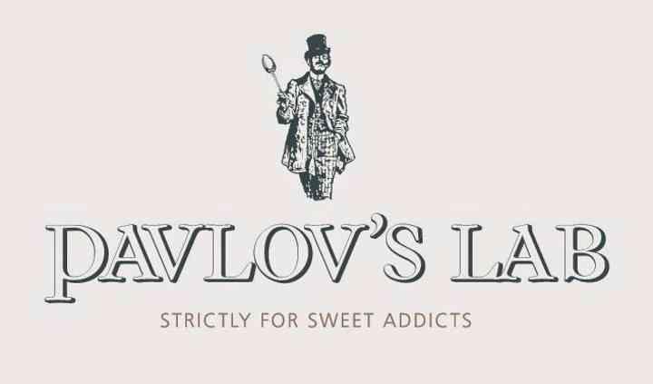 Pavlov's Lab
