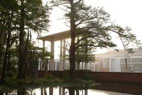 University of Louisiana Lafayette Student Union