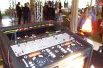 Great Rate DJs image
