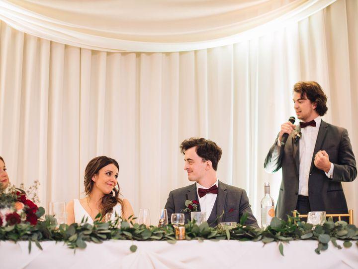 Tmx 034 Best Gaslite Manor Banquets Wedding Reception Best Man Speech 1 51 29068 1559944796 Aurora, IL wedding catering
