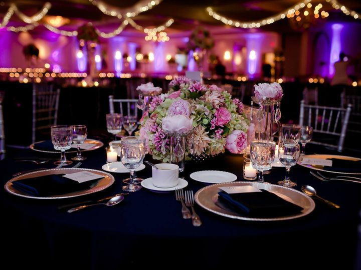 Tmx 10317570 10152529000943503 4274793309558771022 O 51 29068 1559944809 Aurora, IL wedding catering